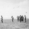 Бої на берегах Стоходу 1915 року: спогади російських солдат