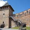 Луцьк – у десятці найкрасивіших міст України