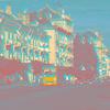 Ягеллонська, Молотова, Караїмська. До історії перейменування луцьких вулиць