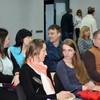 У Луцьку розпочав роботу «Клуб найкращих батьків»