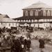 Екскурс в історію: ринки Горохова у 1920-их роках. Фото