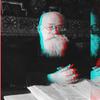 Як помер Михайло Грушевський: з'ясування обставин смерті видатного історика