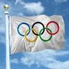 Четверо волинян отримали олімпійські стипендії