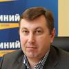 Бондар Володимир Налькович