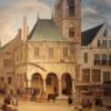 «Дари сліплять очі»: як зловживали владою у Луцьку ХVІІ віку