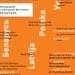 Кідрук, Любка, Бойченко і Камиш презентують нові книжки на «Фронтері» у Луцьку