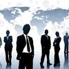 Українці зможуть реєструвати бізнес за добу