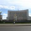 Фонтан на Київському майдані наполегливо просять відремонтувати