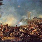 Вчені з'ясували причину поразки Наполеона під Ватерлоо
