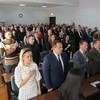 Як рада поділила депутатські комісії: поіменний список
