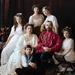 17 липня: розстріл царської сім'ї
