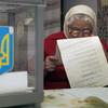Заступник голови обласної ТВК розповів, на що варто звертати увагу у бюлетенях