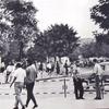 Товарищи: масова смертельна бійка в Луцьку 1959