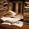 Премія BookForum Best Book Award: назвали найкращі видання