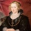 У Лондоні знайшли полотно Рубенса вартістю $4,3 млн