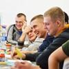 Волинських бійців реабілітують у санаторії «Пролісок»