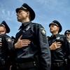 Запуск нової патрульної поліції: наступний - Луцьк