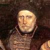 Андрій Курбський – князь із Миляновичів