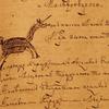 Культурний вандалізм XVII століття: луцький єдиноріг