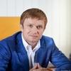 Івахів Степан Петрович