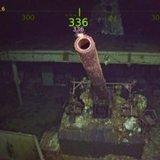 На дні океану знайшли затоплений авіаносець