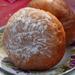 На Світязі організують фестиваль пончиків