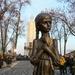 Працівники київського архіву знайшли хліб, захований під час Голодомору
