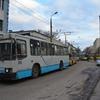 У Луцьку хочуть відкрити новий автобусний маршрут