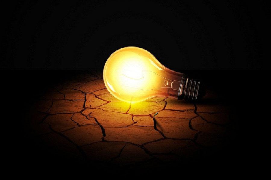 Луцьк: відключення світла 16 липня