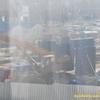 У Луцьку чиновники «не бачать», як руйнується багатоповерхівка