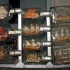 Унікальні вітрильники у скляних пляшках, виготовлені волинянином, вирушають у тур Україною