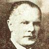 Зєліньський Болеслав