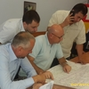 Представили план благоустрою кварталу в районі вулиць Волі – Глушець у Луцьку