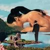 Стежками любові й страждань: жіноча сексуальність у давній ліриці