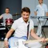 Культові українські рокери їдуть до Луцька