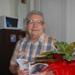 Луцького письменника відзначать з нагоди 85-річчя