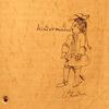 Культурний вандалізм XVIII ст.: луцький хіндер-міндер
