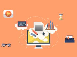 7 навчальних онлайн-платформ для креативних людей
