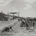 Як виглядав Ковель у роки Першої світової війни