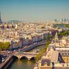 ЗМІ: Десятки людей загинули в Парижі. Сотня - у заручниках