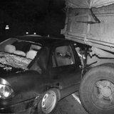 20 років тому у ДТП загинув В'ячеслав Чорновіл