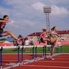 Швидше, вище, сильніше – видовищні змагання у Луцьку