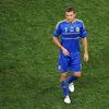 Лучшие украинские футболисты за всю историю