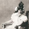 Габріеля Запольська – акторка та письменниця з Підгаєць