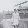 Луцьк познайомився з футболом 95 років тому