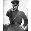 Товарищи: перші дні дикунства «Красної Армії» в Луцьку