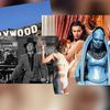 Дизайнери за лаштунками: хто одягав кіногероїв золотої доби Голлівуду