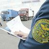 На українсько-польському кордоні - черги із сотень авто