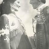 Як Софія Ротару допомогла відомому волинянину здобути Гран-прі «Пісенного вернісажу»