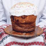 Великдень у традиціях. Забуті українські звичаї Пасхи